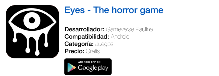 https://play.google.com/store/apps/details?id=com.eyesthegame.eyes&hl=es