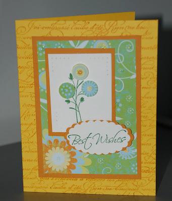 daffodils poem. daffodils poem one