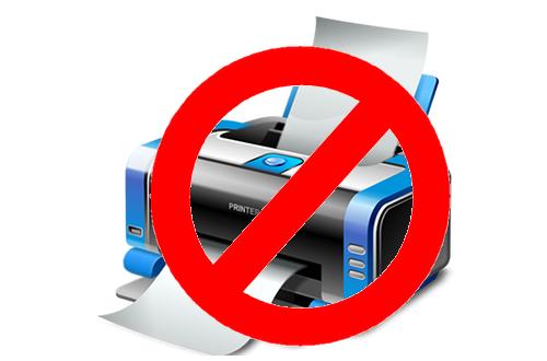 Riusciremo a digitalizzare i documenti cartacei?