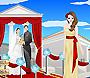 Genial en la boda