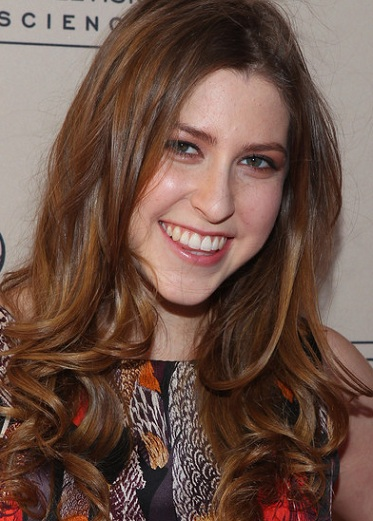 Sue Heck Actress http://picturesofbeautifulwomen.blogspot.com/2012/10/actress-eden-sher.html