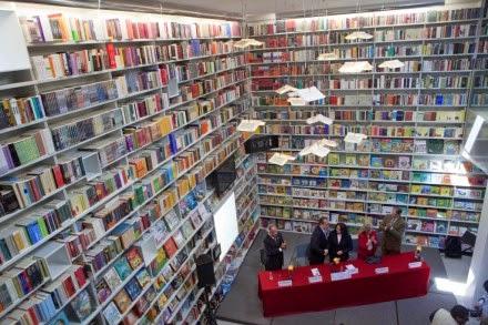 Cine, música y literatura esta semana en el Centro Cultural Elena Garro