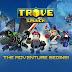 Hướng dẫn cài đặt game Trove Online không cần Steam ( Trove Online non Steam )