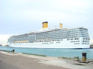 Nassau.http://viajandoodvyrcl.blogspot.mx