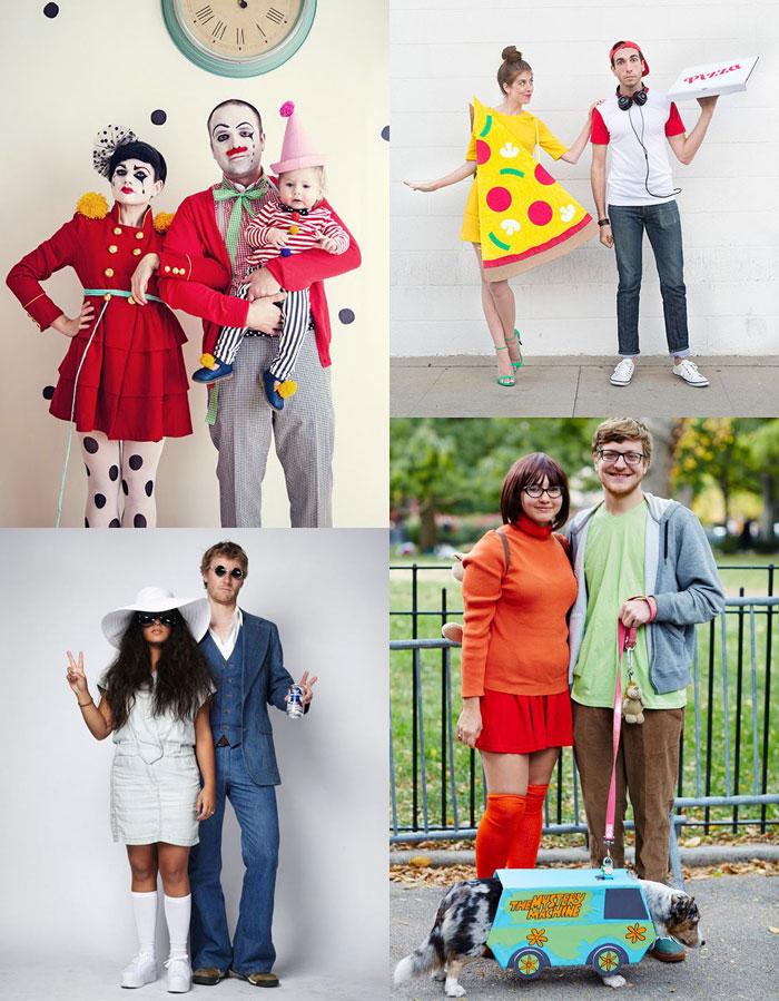 Related keywords suggestions for disfraces originales - Disfraces carnaval original ...