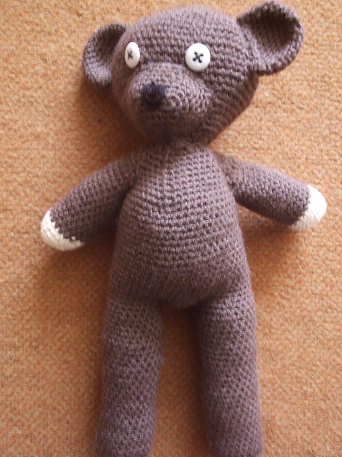 Crochet on Pinterest Crochet Patterns, Free Crochet and Learn To Crochet