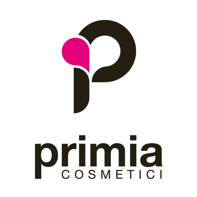 PRIMIA cosmetici Professionali
