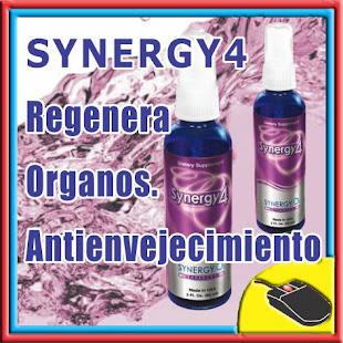 SYNERGY4