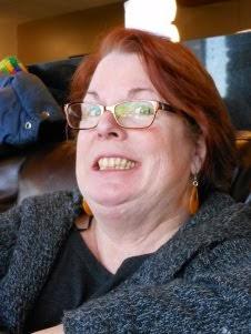 Elizabeth Akin Stelling