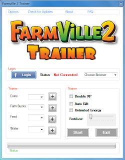 Version: 2.0 Price: Free Operating system: Windows 98/Me/2000/XP/2003