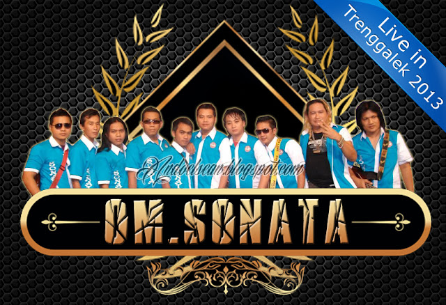 Dangdut Koplo Sonata Live In Trenggalek September