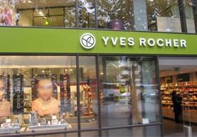 dicas pr ticas de franc s para brasileiros lojas de perfumes em paris. Black Bedroom Furniture Sets. Home Design Ideas