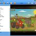 Digital TV on PC v1.4 Free Download Software