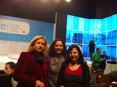 Convención Populares de Galicia 13-2-2011