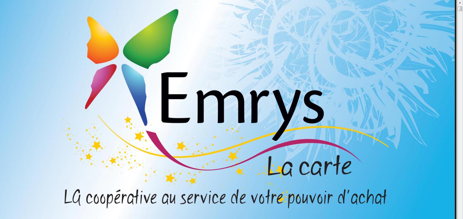 Emrys La Carte