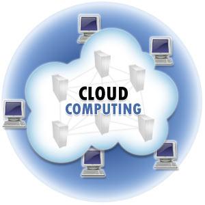 Cloud Computing | Firebrand Training