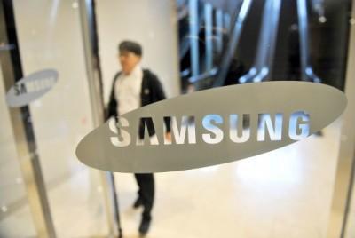 Kantor Samsung dan Philips Digerebek Oleh Komisi Eropa