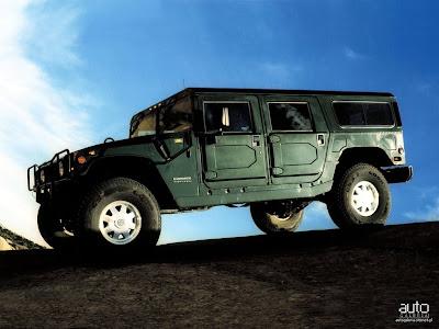 Hummer H1, Hummer H2, Hummer H3, Hummer H1 Military, Hummer Limmo, Hummer Military, Hummer Crash