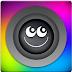 تحميل برنامج BeFunky للتعديل و الكتابة علي الصور مجانا