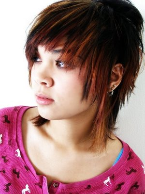 Latest Emo Hairstyles, Long Hairstyle 2011, Hairstyle 2011, New Long Hairstyle 2011, Celebrity Long Hairstyles 2057