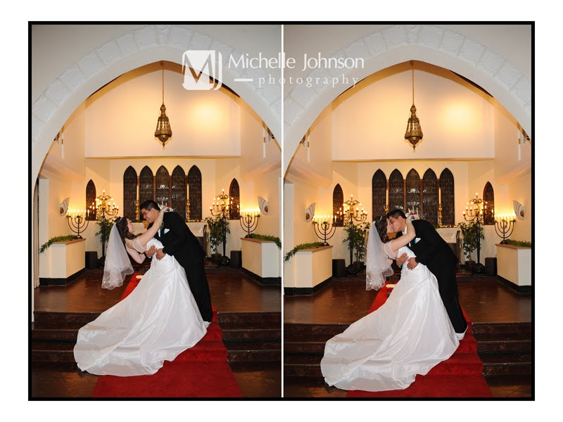 The Chapel Of Roses Is A Full Service Wedding For Weddings All Types You Will Find An Atmosphere Ideal Your With Stained Glass