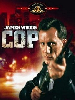 Cop (1988) [DVDrip Xvid Mp3] [Latino] [FS-SF]