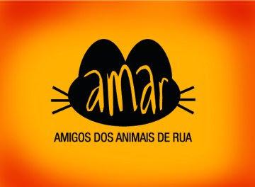AMAR - Amigos dos animais de rua