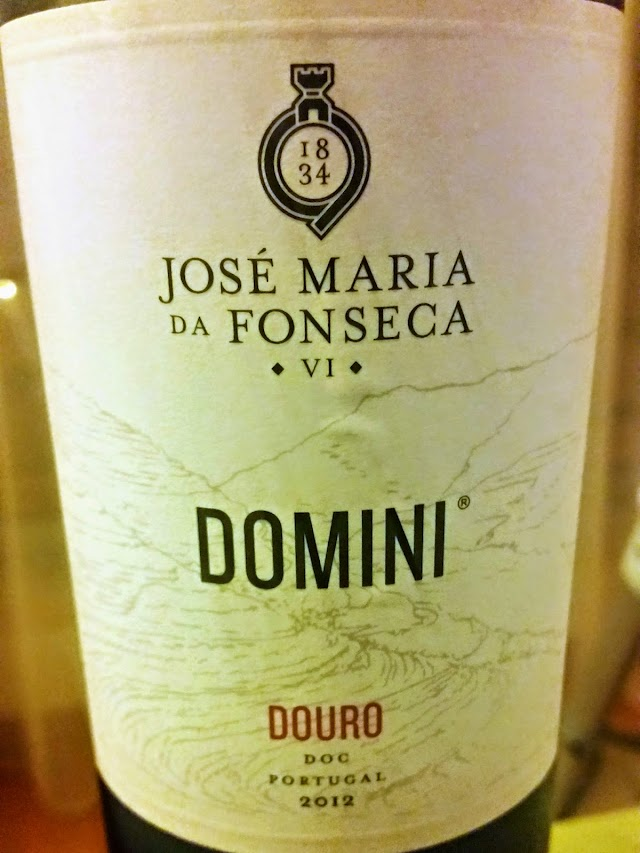 Domini - reservarecomendada.blogspot.pt