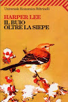 Cibo per la Mente