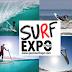 Primera edición Surf Expo Spain