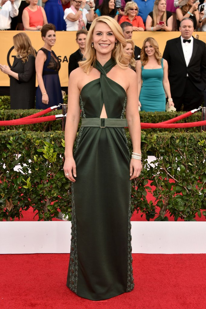 SAG Awards 2015, Best dressed, Trending, Red carpet divas, Fashion, Fashion divas, Style statement, Award shows, Red Carpet fashion, Red alice rao, redalicerao, Fashion blog, Leading fashion blog, Pakistan