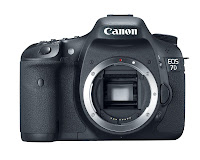 DSLR+CANON+EOS+7D+Body Harga dan Gambar Kamera DSLR Canon Lengkap Semua Type 2014