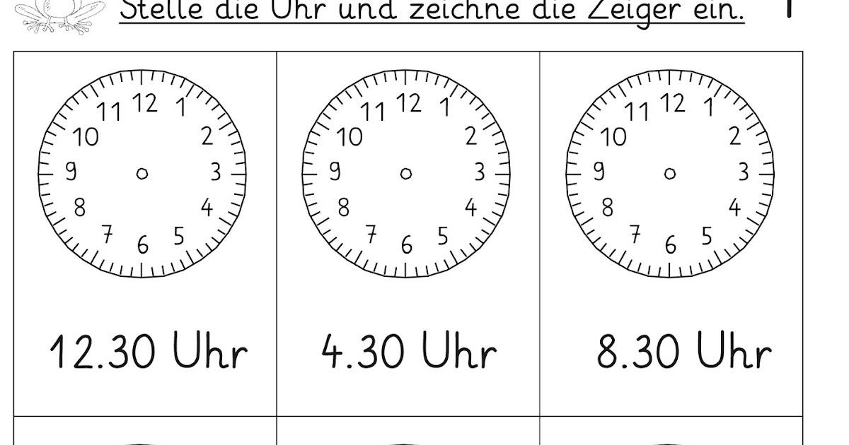 Berühmt Farbwörter Arbeitsblätter Für Kindergarten Ideen - Super ...