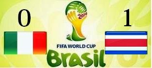 pertandingan-italia-vs-kostarika-2014