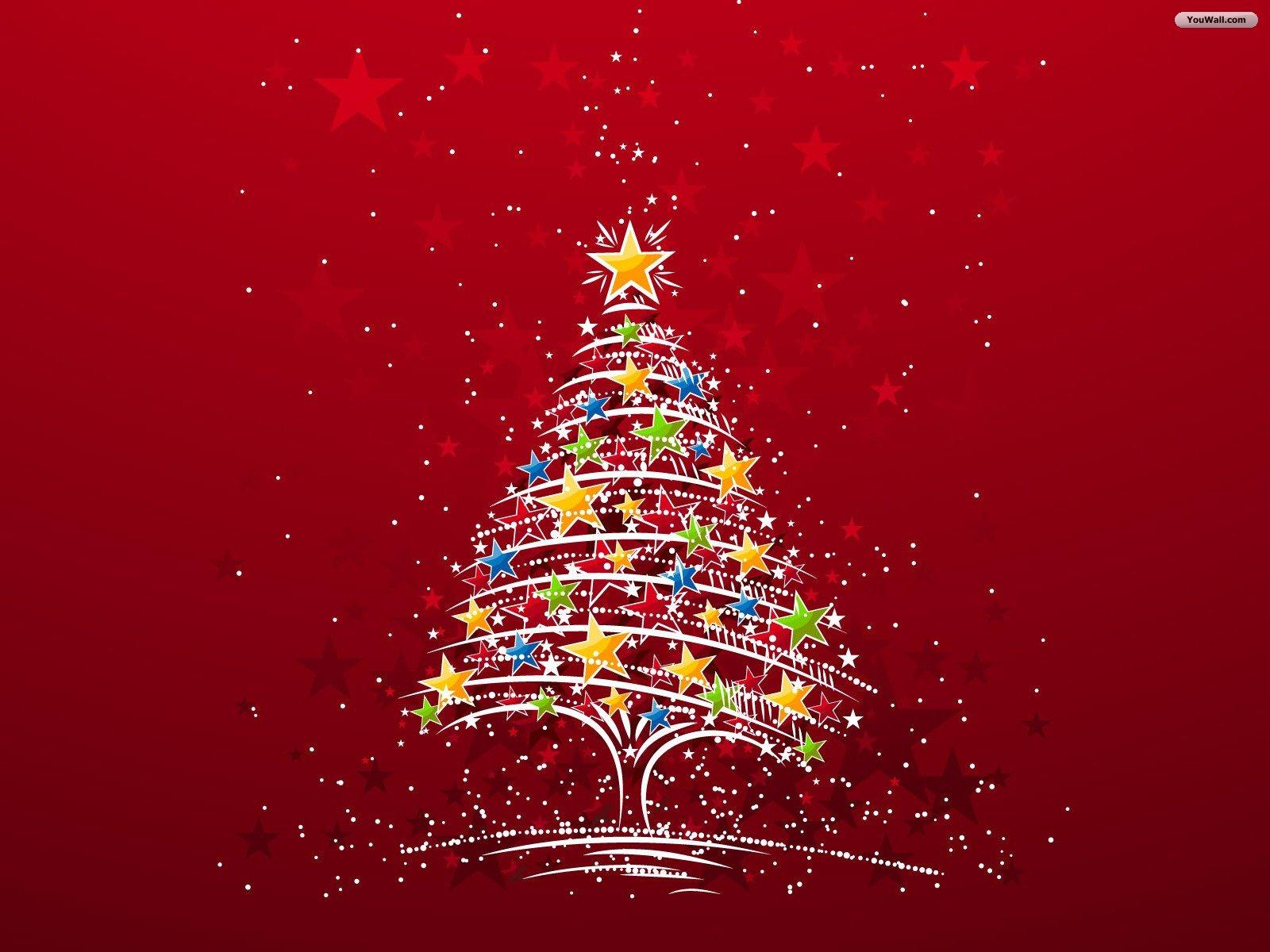 http://1.bp.blogspot.com/-ismZk2deGI0/TvePk614nCI/AAAAAAAABjQ/PmkJNj9WqAU/s1600/merry_christmas_wallpaper_de816.jpg#Merry%20christmas%20to%20you%201600x1200