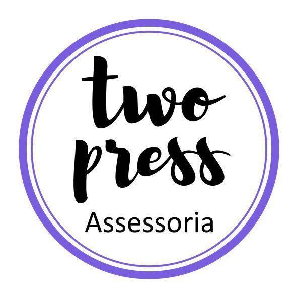Two Press Assessoria