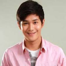 What is the height of Ruru Madrid?
