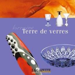 http://www.gazette-lorraine.com/hors-series.php?choix=fiche&id_post=371