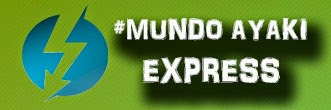 #EXPRESS