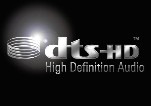 Teledyski 1080 DTS HD MA