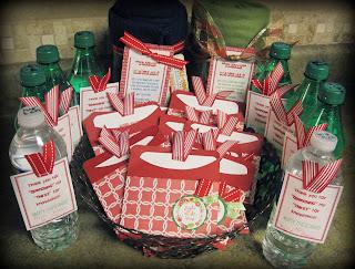 Mormon Mama On A Mission Fun Christmas Gift Ideas