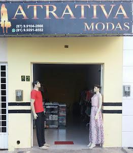 ATRATIVA MODA