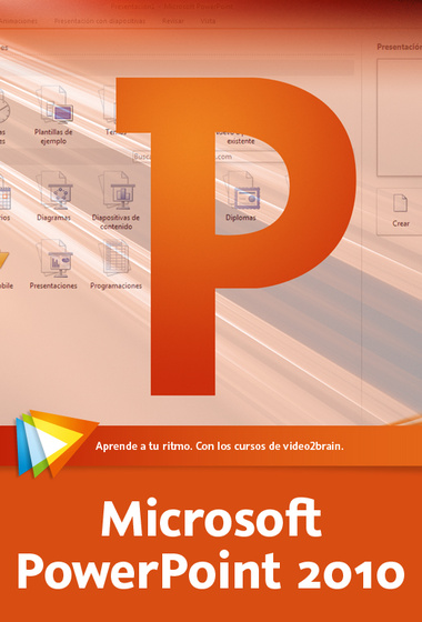programa power point 2010 gratis para descargar