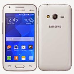 Gambar Samsung Galaxy V