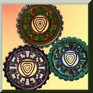 http://1.bp.blogspot.com/-issw38ght5c/VYG5_RvYtXI/AAAAAAAADNs/BGoTeIM5OEE/s1600/Mgtcs_Mandalas.jpg