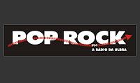 ouvir a Rádio Pop Rock FM 107,1 ao vivo e online Canoas RS