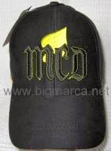 BN 1602  MCD