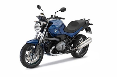 BMW Motorrad New paint finishes for model year 2013 http://hydro-carbons.blogspot.in/