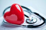 Revista de cardiologie