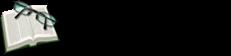 http://konyvmolykepzo.hu/reszlet/zizi3_reszlet.pdf?ap_id=Deszy